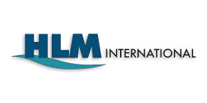 HLM International